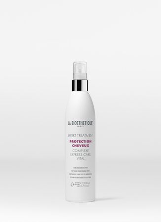 Protection Cheveux Complexe Express Care Vital