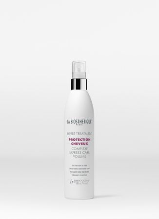 Protection Cheveux Complexe Express Care Volume