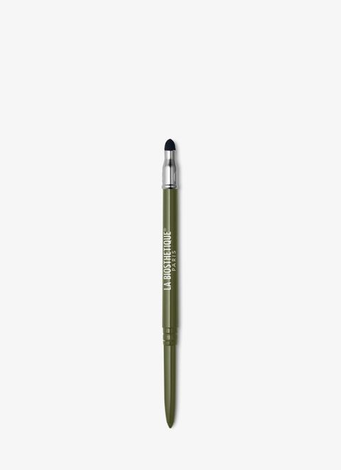 Automatic Pencil for Eyes